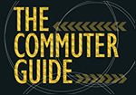 The Commuter Guide